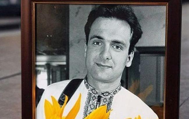 Луценко розповів про вину Кучми у справі про вбивство Гонгадзе