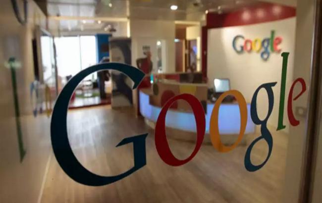 Google выплатил более 6 млн долл. вознаграждений за найденные уязвимости