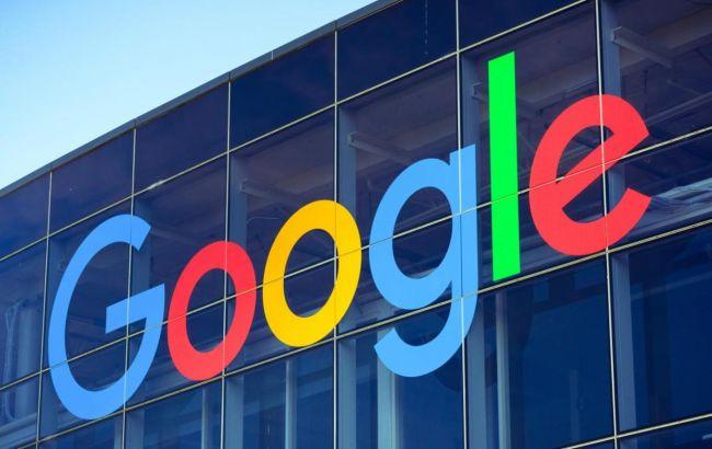 Германия начала антимонопольное расследование против новостного сервиса Google