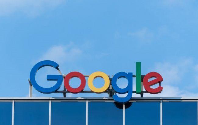 Состояние основателей Google превысило 100 млрд долларов