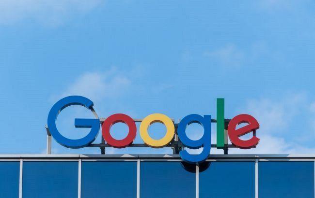 """Суд в Москве оштрафовал Google за """"недостаточную фильтрацию поисковой выдачи"""" в России"""