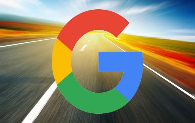 """Google представил """"умную"""" куртку для велосипедистов"""