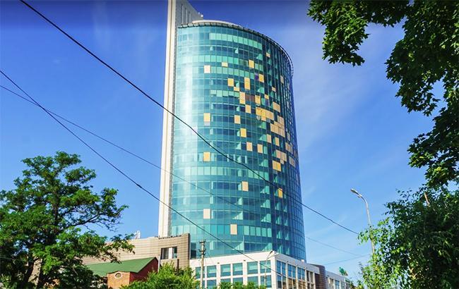 """""""Фанера плаза"""": в сети показали, как оккупанты уничтожили бизнес на Донбассе"""