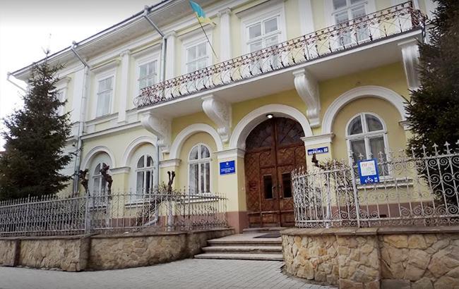 """Понад 23 тисячі гривень відсудив """"Водоекотехпром"""" у фірми-боржника"""