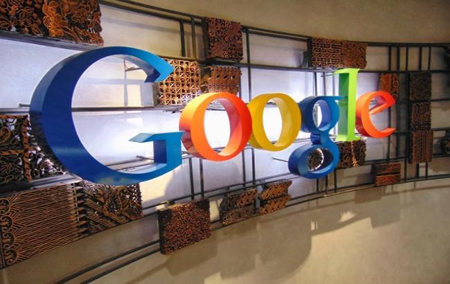 Индонезийские власти подозревают Google внеуплате налогов насумму $418 млн
