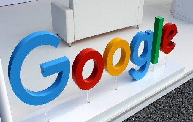 Фото: Google купит разработчика платформы управления прикладными интерфейсами