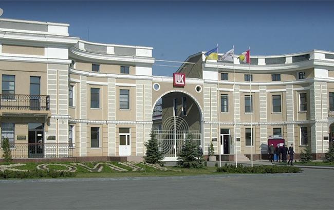 Кабмін схвалив передачу Одеського НПЗ в управління Фонду держмайна