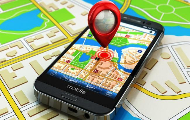 Фото: Южная Корея отказала Google в доступе к картографическим данным