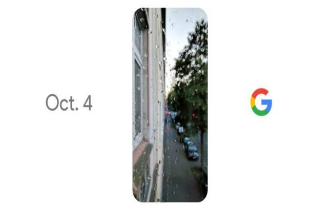Фото: Google Pixel засветились в интернете