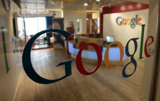 Фото: Google инвестировала в разработчика голосового интерфейса