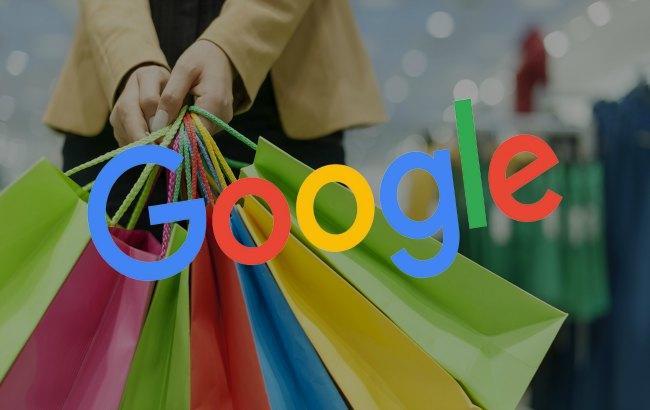 Фото: Google запустив формат реклами для продавців одягу (searchengineland.com)