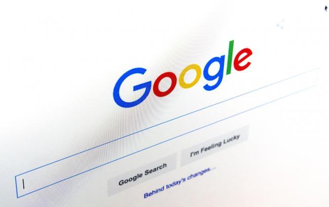 Google планує запустити платний музичний сервіс інтегрований з YouTube