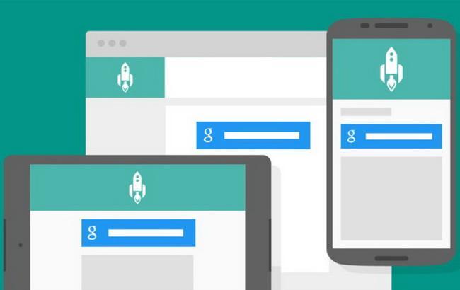 Android будет опознавать хозяина по биометрическим данным вместо паролей