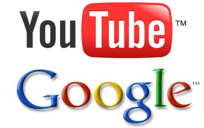 Фото: Google розробив додаток для оффлайн перегляду YouTube