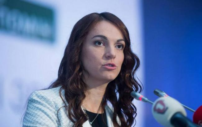 Вгосударстве Украина Рада объявила бойкот германскому послу