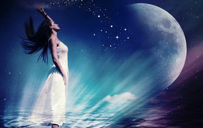 Не упустите удачу: гороскоп на сегодня для всех знаков Зодиака