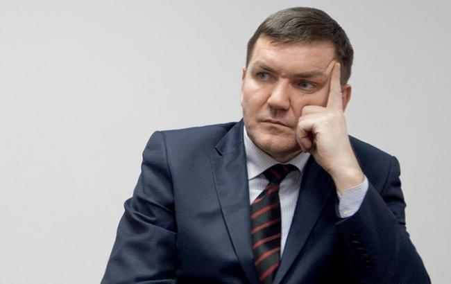 Дело Майдана: вубийствах Жизневского, Нигояна иСеныка подозреваются правоохранители