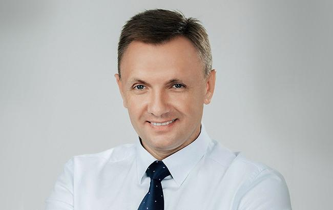 Фото: Александр Горбунов (facebook.com/Александр Горбунов)
