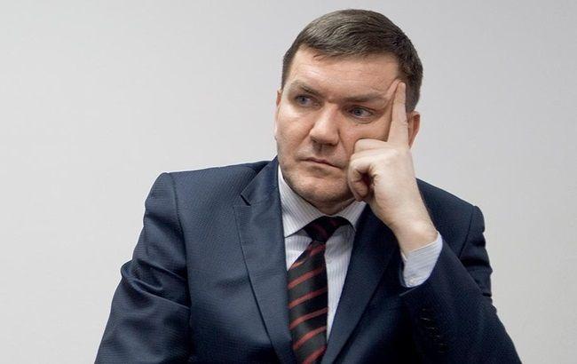 Фото: Горбатюк заявил, что Интерпол отказывается объявлять в розыск причастных к преступлениям на Майдан
