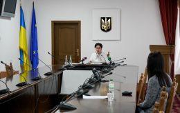 Конкурсный тупик. Почему в Украине не могут выбрать руководство САП, ГБР и БЭБ