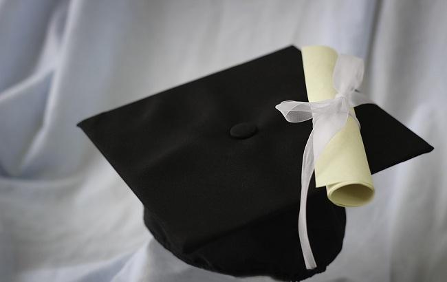 Експерти назвали найкращий університет України