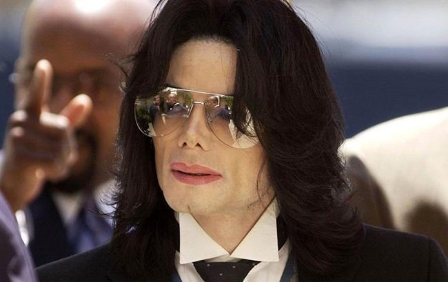 Отец Майкла Джексона при смерти