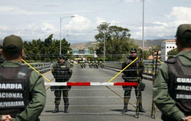Президент Венесуэлы призвал поднять цену нанефть до70 долларов
