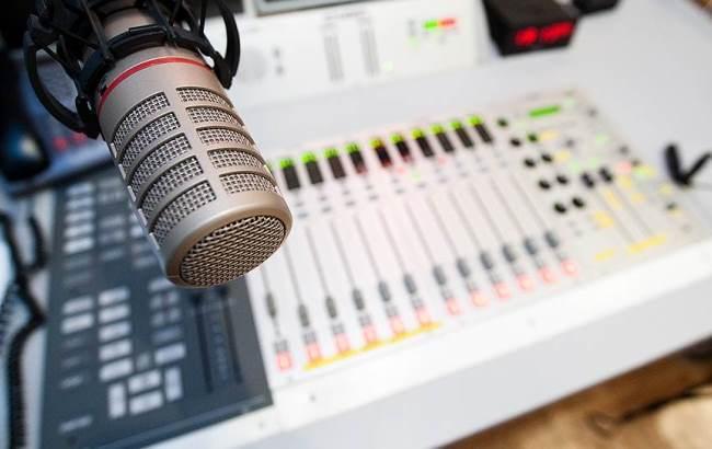 Фото: В FM-діапазоні розпочала мовлення україномовна радіостанція (kordon.in.ua)