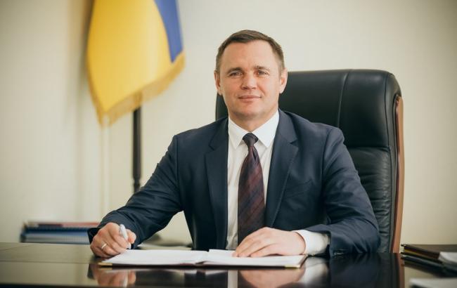 Фото: Олександр Григорович