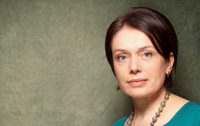 Фото: Лилия Гриневич (nfront.org.ua)