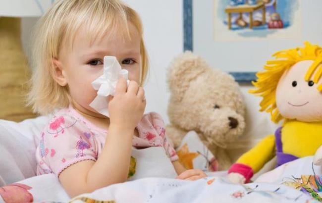 Фото: Ліки від грипу (zubr.in.ua)