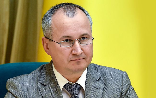 СБУ раскрыла кровавый «козырь» государства Украины наминских переговорах