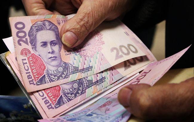Курс гривні недооцінено майже на 70%, - The Economist