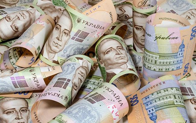 Великий бізнес винен державі майже 48 млрд гривень (facebook.com-sfs.kyiv)