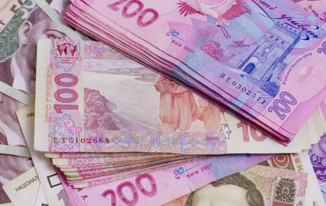 От ценового скачка к успокоению инфляции