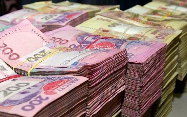 Национальный банк ограничил возможности украинцев проводить сделки за наличные