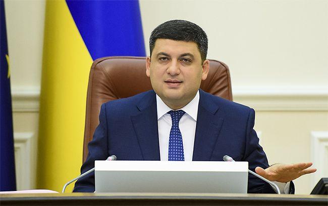 Какие обязательства перед ЕС Украина планирует выполнить в этом году