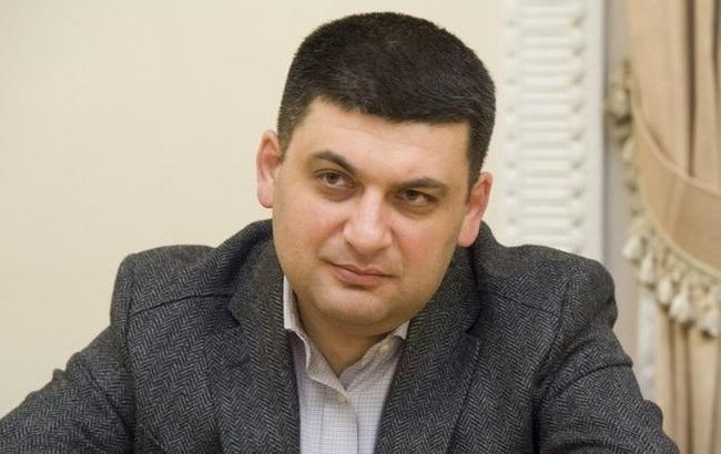 Народный депутат Чумак покинул фракцию Порошенко