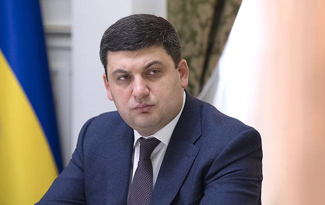 Кабмин одобрил реструктуризацию внутреннего госдолга на229 млрд грн