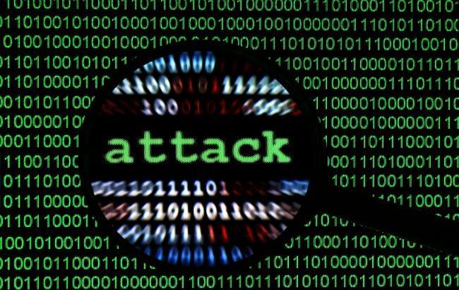 """Фото: эксперты прогнозируют рост кибератак на устройства """"интернета вещей"""" в 2017"""