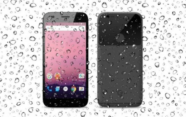 Фото: обнародована себестоимость Google Pixel XL
