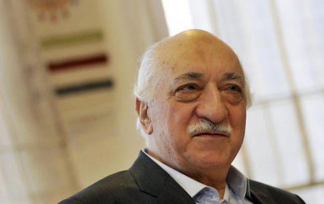 В Турции задержаны более 800 подозреваемых в связях с Гюленом