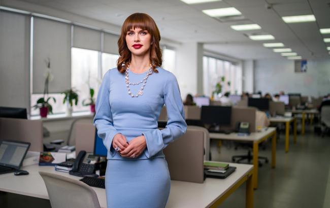 Ксения Прожогина: исследования степени удовлетворенности персонала - распространенная практика лучших компаний