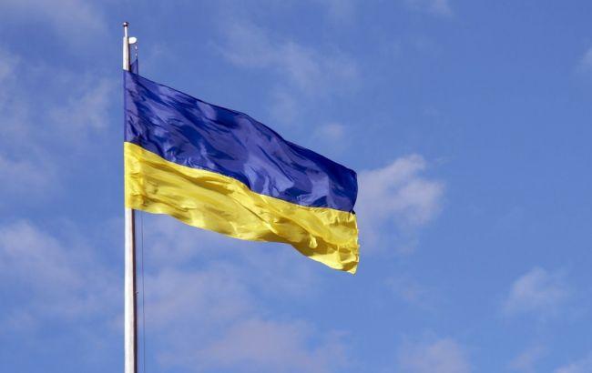 Фото: больше половины украинцев не готовы участвовать в проведении реформ