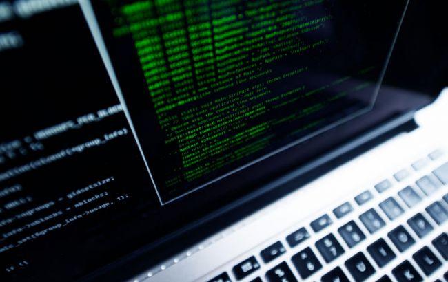 Фото: доступ к компьютерам фонда взломщики имели на протяжении года
