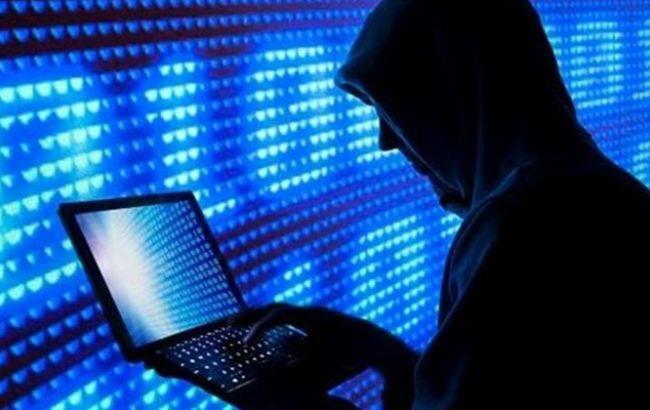 Фото: 16 серпня хакер опублікував нову порцію документів Демократичної партії США