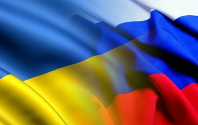 В Росії запропонували денонсувати договір про кордон з Україною