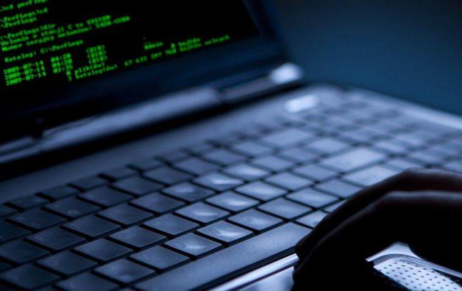 Фото: киберскандалы могут привести к противостоянию США с Россией