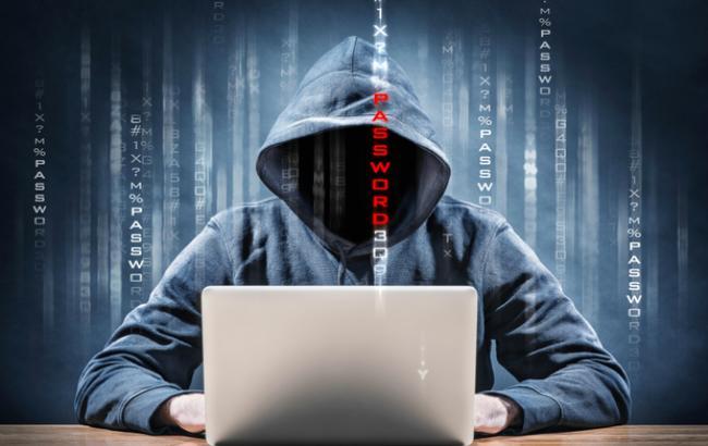 Фото: хакеры планируют продавать кибероружие на аукционе
