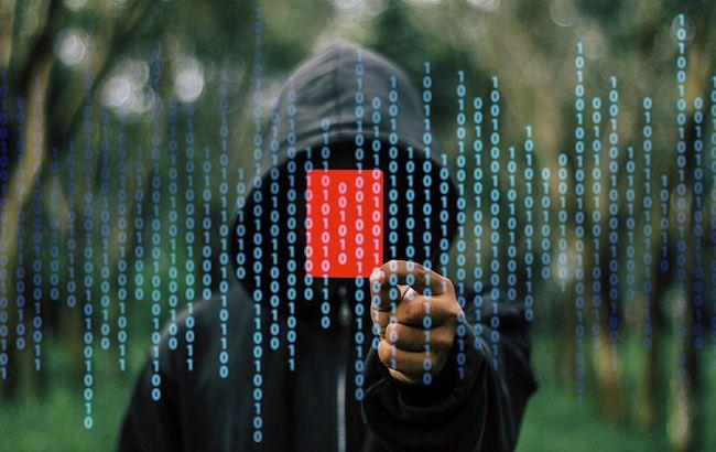 Фото: хакерська атака спостерігається і в інших країнах (Pixabey)